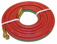 Gas Welding Hoses by TM Technologies