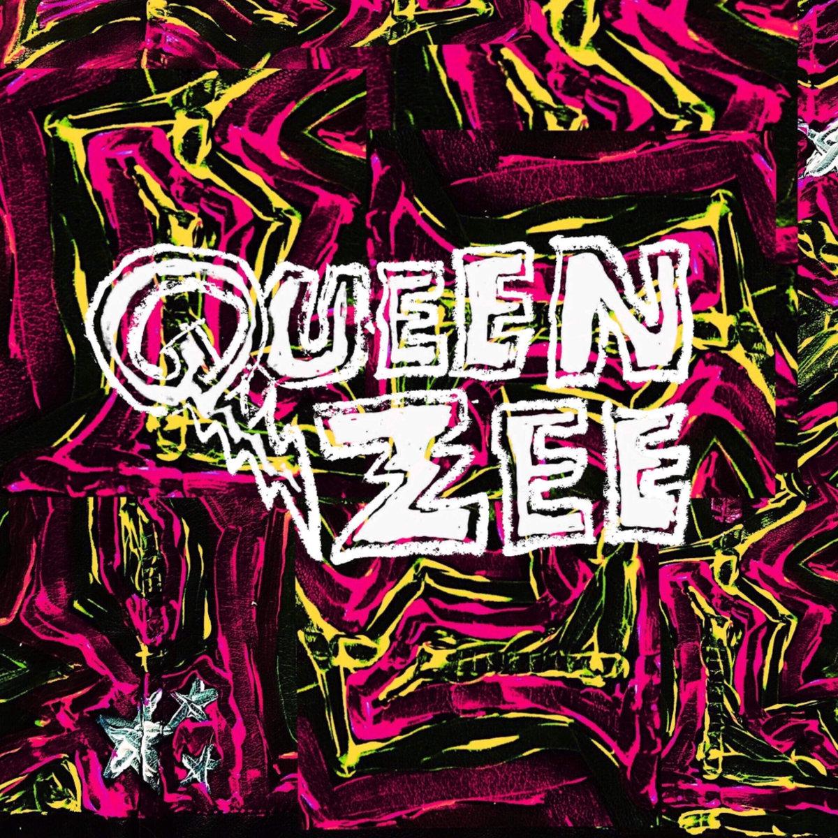 Queen Zee | Queen Zee