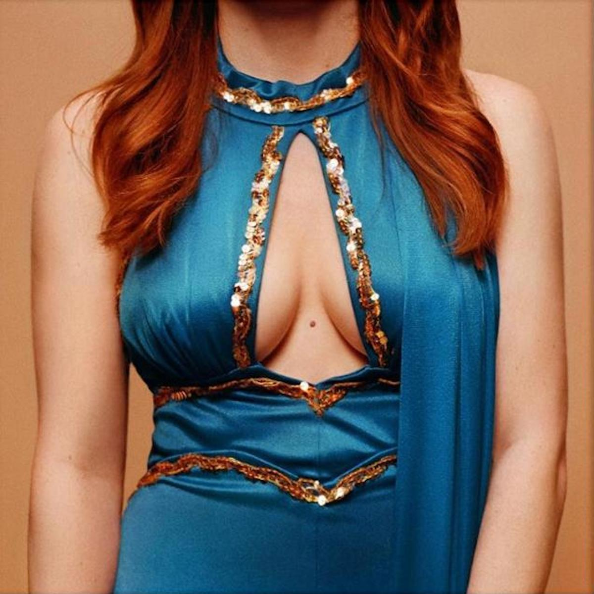 Jenny Lewis | On the Line