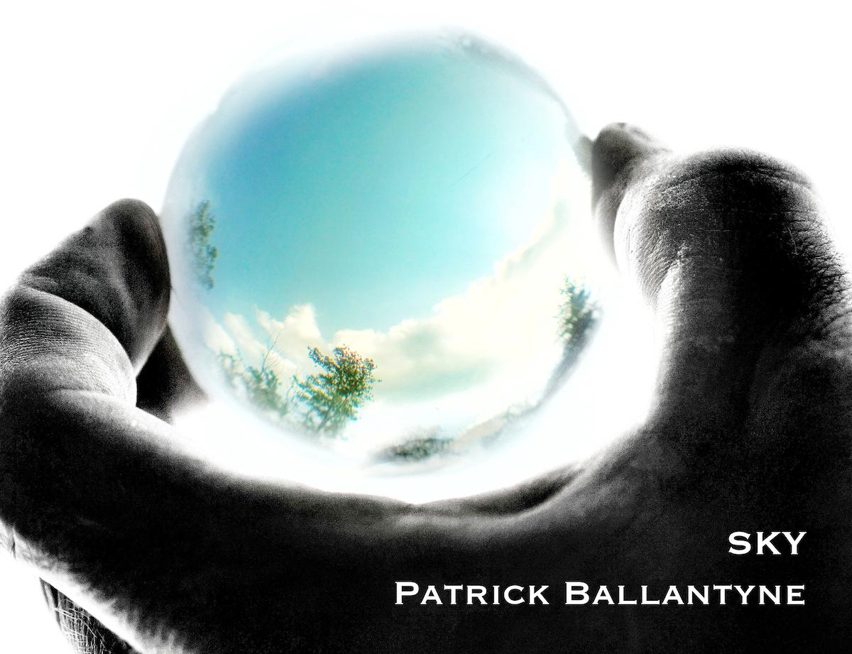 Patrick Ballantyne | Sky: Exclusive Album Premiere