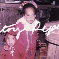 Brittany Howard's Jaime Tops This Morning's New-Release Onslaught