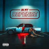 Iggy Azalea | In My Defense