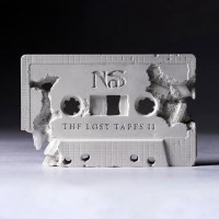Nas | The Lost Tapes 2