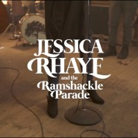 Jessica Rhaye & The Ramshackle Parade | Sad Eyed Lady of the Lowlands: Exclusive Video Premiere