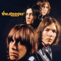 The Stooges | The Stooges 50th Anniversary Deluxe Edition