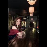 Sheila Soares | Les Fraises Sur La Lune: Exclusive Video Premiere