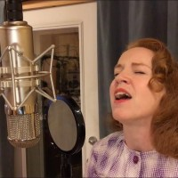 Alex Pangman | If I Don't Mean It: Exclusive Video Premiere