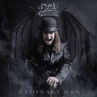 Ozzy Osbourne | Ordinary Man