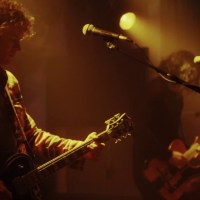 The Raconteurs' Live At Electric Lady Tops Today's Album Announcements