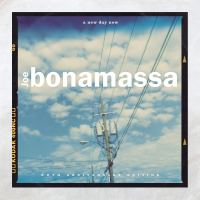 Joe Bonamassa | A New Day Now: 20th Anniversary Edition