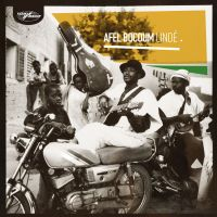 Now Hear This: Afel Bocoum | Lindé