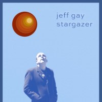 Jeff Gay Eyes Relationships With New Album Stargazer