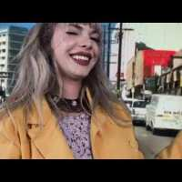 A Family Curse | LA Blues: Exclusive Video Premiere