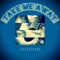 Eclecticus Draw You In With Dark New Album Take Me Away