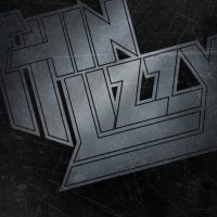 Albums Of The Week: Thin Lizzy | Rock Legends