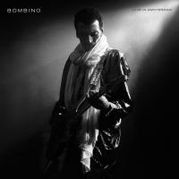 Albums Of The Week: Bombino | Live In Amsterdam