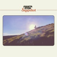 Now Hear This: Juanita Stein | Snapshot