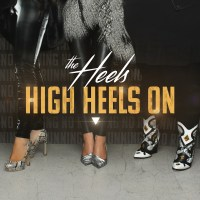 The Heels | High Heels On: Exclusive Premiere