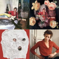 Album Of The Week: Richard Hell And The Voidoids | Destiny Street Complete