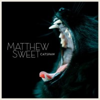 Album Of The Week: Matthew Sweet | Catspaw