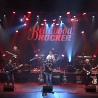 Bentwood Rocker Do Double Duty To Kick Off Video Album