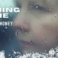 Francine Honey Says I'm Coming Home in Latest Single & Video