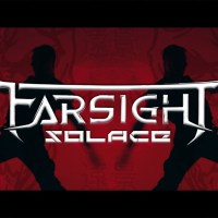 Farsight | Solace: Exclusive Video Premiere