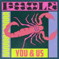 Albums Of The Week: Pools | You & Us
