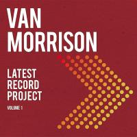 Albums Of The Week: Van Morrison | Latest Record Project: Volume 1