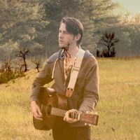 Tristan Armstrong | Sing In Your Sleep: Exclusive Video Premiere