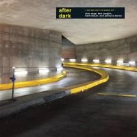 Albums Of The Week: Alan Vega | Alan Vega After Dark