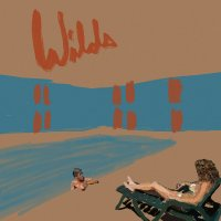 Albums Of The Week: Andy Shauf | Wilds