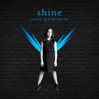 Anna Goldsmith Rises With Shine