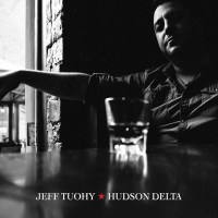 Jeff Tuohy Shows You Around The Hudson Delta