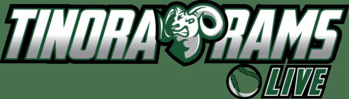 TINORA RAMS LIVE BASEBALL