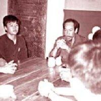 Tìm hiểu về tổ chức khủng bố Việt Tân
