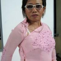 Tạ Phong Tần - Người phụ nữ can đảm hay là kẻ kiếm đôla bằng việc phản bội Tổ quốc?
