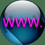 Kyocera Mita Error Codes | tinsleyNET