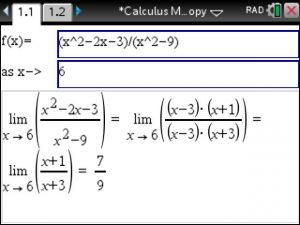 Symbolab Calculator Simplify