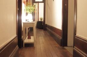 Door nº 79 (37)