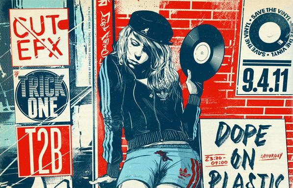 playlist para escritores, escritores, música, soundtrack, rabia, vivir de escribir, adolescencia