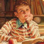25 razones por las que deberías dejar de escribir