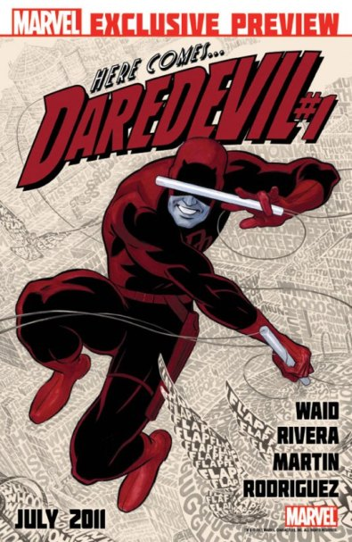 daredevil_1_cover_preview