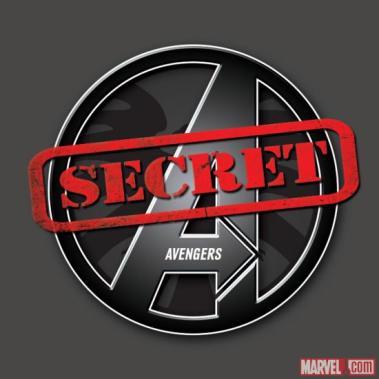 SecretAvengers_1_2