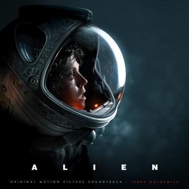 #2 Alien (Custom)