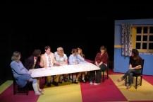 Argument (2008)