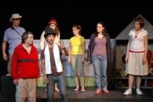 Charivari (2008)