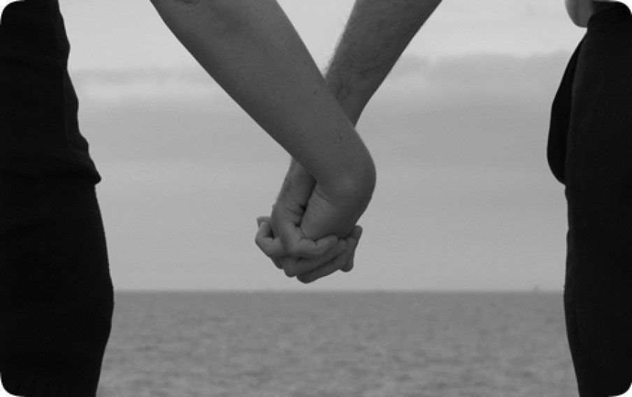 7 interesting facts on love and relationships