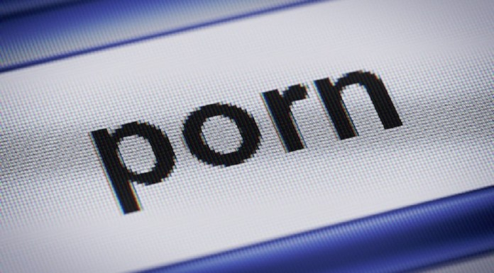 Online Porn can massively affect real life sexual situations