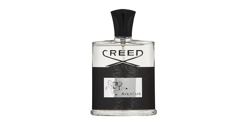 5 sexy fragrances for men!